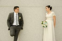 dress Bridesmaid Dresses, Wedding Dresses, Big Day, Fashion, Wedding, Bridesmade Dresses, Bride Dresses, Moda, Bridal Gowns