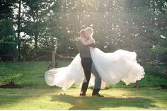 I want a wedding like this love this pic tho plus the location is super close to home (in abbotsford)