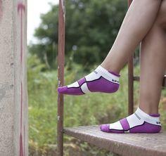 10+ Women's Sport Socks ideas | sport socks, sock shoes, athletic socks  women