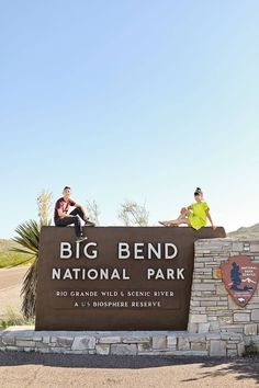 Looking for the coolest things to do in Big Bend National Park? This post is packed with the spots you can't miss and travel tips to help you make the most of your visit // Local Adventurer #texplorer #traveltexas #bigbend #localadventurer #bigbendnationalpark #texas Texas Travel, Travel Usa, Texas Roadtrip, Travel Tips, Oh The Places You'll Go, Cool Places To Visit, Places To Travel, Texas Parks, Texas National Parks