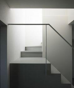 Ordinary House - Minimalissimo
