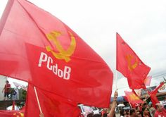 bandeira_do_pcdob68151