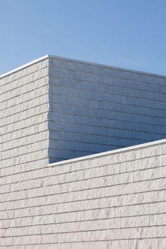 Mulders vandenBerk Architecten — The 'Paddenstoelenhuis'