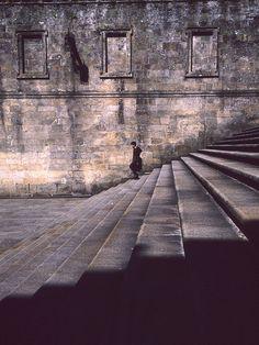 Santiago de Compostela | Flickr: Intercambio de fotos