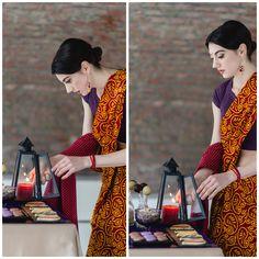 #StyledShoot Indische Inspiration mit #SweetTable der #Schnabulerie in Zusammenarbeit mit #HellBuntEvents, Behind the lens: #MarieBleyerFotografie Painting, Inspiration, Style, Art, Biblical Inspiration, Swag, Art Background, Stylus, Painting Art