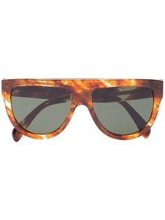 38adde6f31 Las 22 mejores imágenes de Gafas de sol en 2019 | Sunglasses ...