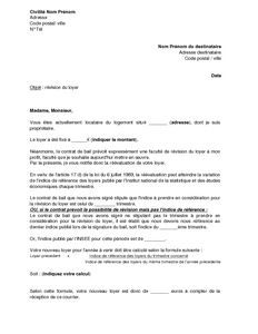 Caf Aide Vacance Scolaire