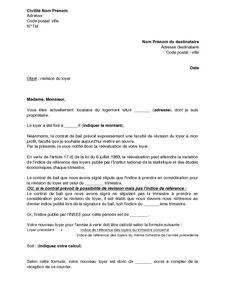 Modele Lettre De Procuration Pour Signature Compromis De Vente