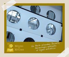 #Breda30Contest - 30 Foto  per 30 Anni   Le Perle Wooden Jewels tecnologia abbinata al fascino del legno   Da 1 a 10 quanto vi piace?Welcome to the page! Follow Us! @bredaportoni @bredaportoni @bredaportoni #portoni #porta #porte #garage #garagedoor #garagedoors #door #doors #sectionaldoors #sectionaldoor #architetti #architettura #architecture #design #archilovers #architectureporn #architecturelovers #building #house #instapicture #instalikes #designer #artistic #toptags #igers…