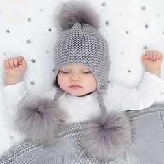 # sweet # lay off # sleep # baby # sweet # good night # good night Ÿ … – KinderMode So Cute Baby, Baby Kind, Cute Baby Clothes, Cute Kids, Cute Babies, Baby Boy Outfits, Kids Outfits, Bebe Love, Pull Bebe