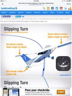 Aviation Training, Pilot Training, Aircraft Maintenance Engineer, Private Pilot License, Plane And Pilot, Flight Lessons, Angel Flight, Aviation Technology, Cessna 172