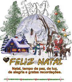 ENCANTO DE GIFS: NATAL Template Free, Snow Globes, Christmas Bulbs, Holiday Decor, Guestbook, Fairy Lights, Happy Easter Day, Easter Bunny, Fairies