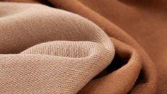 Blanket weaves explained - URBANARA Journal