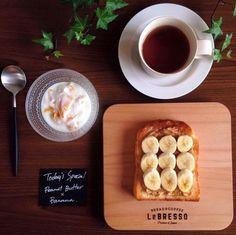 大阪・鶴橋の食パン専門店「LeBRESSO (レブレッソ)」梅田・グランフロントに2号店オープン♪