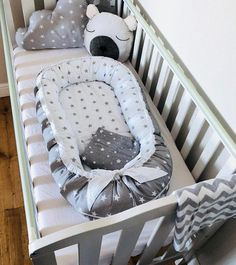 Items similar to Any size nest Toddler Baby Nest with Removable cover newborn babynest pod cot co sleeper toddler nest bed portable crib bumpers lounger on Etsy Baby Bassinet, Baby Cribs, Baby Boy Rooms, Baby Room, Baby Nest Bed, Snuggle Nest, Co Sleeper, Portable Crib, Kids Room