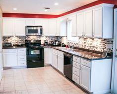 20150806-2Upgrade-builder-grade-kitchen-cabinets-on-a-budget-668x1024