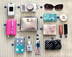Scent Of Obsession Fashion Blogger Weekly Inspiration My Board Pinterest Bag Miu And Summer Bags