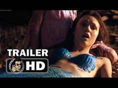 Disney v. Netflix: Who Will Do 'The Little Mermaid' Live-Action Better?