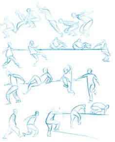 Animation Storyboard, Animation Sketches, Animation Classes, Animation Reference, Figure Drawing Reference, Art Reference Poses, Gesture Drawing, Drawing Poses, Character Design Animation