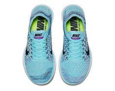 f5f193f1fb9 Women s Free 4.0 Flyknit. Minimal Running ShoesHow ...