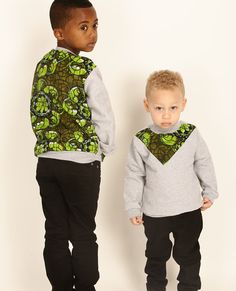 African fashion Fashionally right African Inspired Fashion, African Print Fashion, Africa Fashion, Boy Fashion, African Prints, Ankara Fashion, Young Fashion, African Attire, African Wear