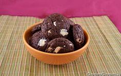 cioccolato <3