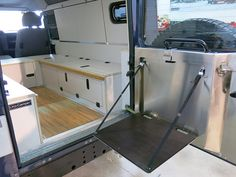 New land rover campers interior 21 Ideas Land Rover Defender 110, Landrover Defender, Landrover Camper, Defender Camper, Landrover Series, Land Rover Camping, New Land Rover, Camping Car, Jeep Wrangler Tj
