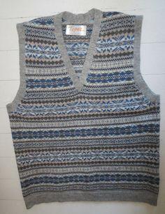 3e544d1500b8fd Vintage celebraties wearing knitwear