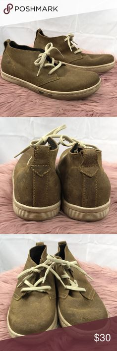 Born shoes Used Born Shoes Sneakers