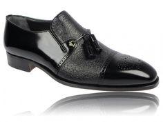#Zapatos Moreschi #Shoes