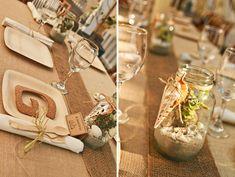 Google Image Result for http://www.brendasweddingblog.com/storage/eco-wedding-michelle-savin-tables.jpg%3F__SQUARESPACE_CACHEVERSION%3D1317177669132