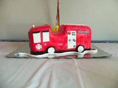 20 birthday cakes for boys