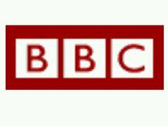 BBC World News, ya, BBC: #ve 768 #Directv - #ccs #Inter 133 / #SuperCable NA / #netuno NA #historia