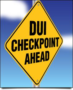 How a DUI can tank your credit