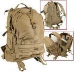 IMS-PLUS Military Surplus, Army Surplus, Tactical Gear, Survival Gear, and more from International Military Sales PLUS