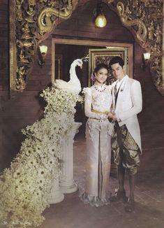 Les dmarches pour se marier avec une thalandaise en