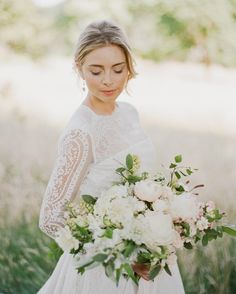 Another from this beautiful shoot featured on @magnoliarouge yesterday I think this bouquet is one of my all time faves xx  The dream team.... Photography: @juliemphotos  Videography: @thismodernrevelry  Venue: @falconhurst  Dress: @shehurina  Styling: @laurajeholden  Shoes: @emmyshoes  Suit: @sbssuiting  Jewellery and veil: @kellyspencewed  Ring: @london_victorian_ring_co  Fabrics: @pompomblossom  Stationery: @everafterpress  Cake: @sugaredsaffron  Hair and makeup: Danielle…
