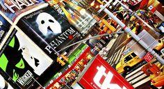 Booking.com: Hotel New York Marriott Marquis , Nueva York, EE.UU. - 5548 Comentarios . ¡Reservá ahora tu hotel!