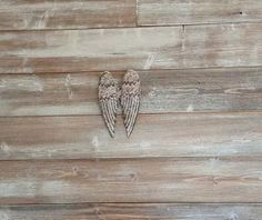 Specializing in cabinet painting in Phoenix, AZ. We retail General Finishes products, create custom distressed wood for your projects and teach DIY classes. Repurposed Wood, Reclaimed Barn Wood, Diy Home Decor Projects, Furniture Projects, Diy Furniture, Distressed Wood Wall, General Finishes, Painting Cabinets, How To Distress Wood