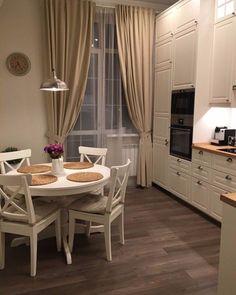 Agnese - Cucine Classiche - Cucine Lube | decor space saving ...