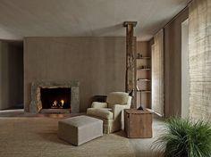 Design, Interior, Home, Lifestyle, Haus, Familie, Kinder, Einrichten, Fotografie, Reisen, Essen, Trinken, blogspot, blog