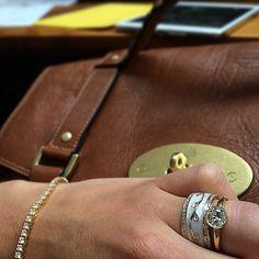 selinijewellery's photo on Instagram