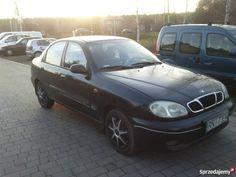 Sprzedaję samochód Deoos lanos Bmw, Vehicles, Car, Vehicle, Tools