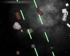 Hyperventila is an upcoming narrative driven space exploration game by Tymen Muller. Space Exploration Games, Space Captain, Product Launch, November 2019, Studio, Studios
