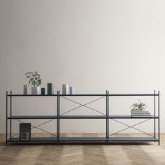 punctual-shelf-1x3.jpg (2000×2000)