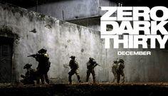 Zero-Dark-Thirty #EasyNip