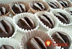 Sušienky, ktoré sa svojim tvarom achuťou vynikajúco hodia kpopoludňajšej kávičke. Pripravte si sladký dezert slahodnou vôňou avýnimočnou chuťou.