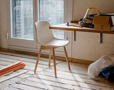 Hay Result Stoel : Hay stuhl replica hay about a chair replica familie hj rne hay