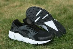 nike air huarache shoes 058