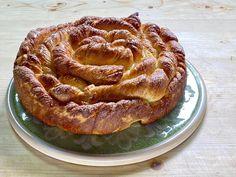 Csotros kalács   egy.hu French Toast, Pie, Breakfast, Food, Torte, Morning Coffee, Cake, Fruit Cakes, Essen